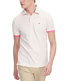 Men's Harmon Classic-Fit Polo Shirt