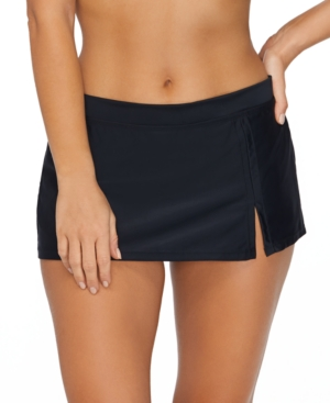 Sahara Solids Swim Skirt