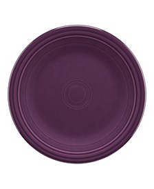 Mulberry Dinner Plate