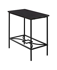 """Accent Table - 22"""" H"""