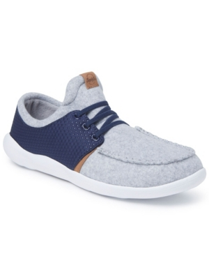 Supply Co. Men's Jordan Moc Toe Slippers Men's Shoes
