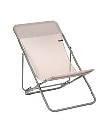 Maxi Folding Chair (Set of 2)
