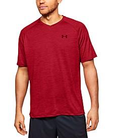 Men's Tech 2.0 V-Neck T-Shirt