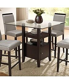 Cerise Table