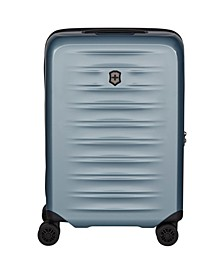 Victorinox VX Drift Frequent Flyer Plus Carry-on