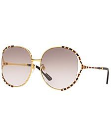 Women's Sunglasses, GC001339