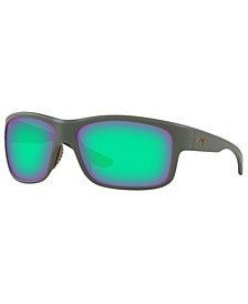 Men's Southern Cross Polarized Sunglasses