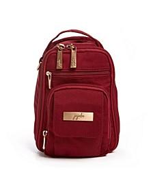 Mini Brb Backpack