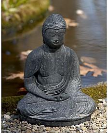 Buddha Statuary