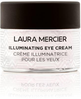 Illuminating Eye Cream, 0.05-oz.