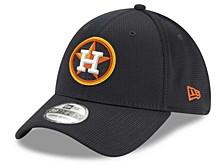 Houston Astros   Clubhouse 39THIRTY Cap
