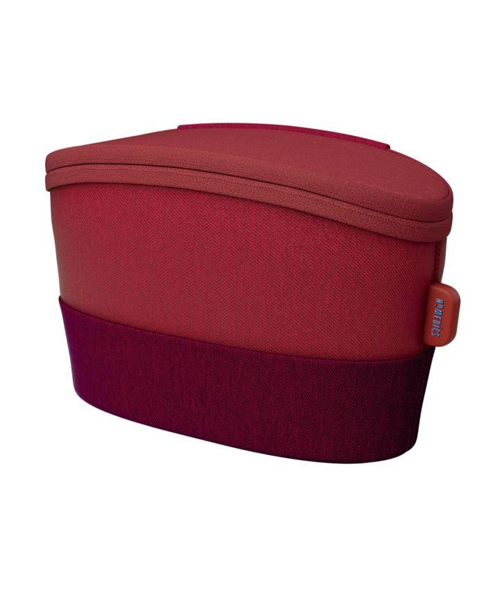 Homedics UV-Clean Portable Sanitizer  & Reviews - Wellness  - Bed & Bath - Macy's
