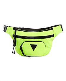 Kody Nylon Belt Bag