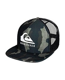 Men's Foamslayer Hat