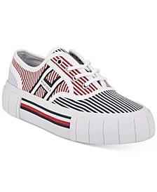 Kitt Sneakers
