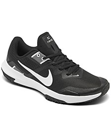 Men's Varsity Compete TR 3 Training Sneakers from Finish Line