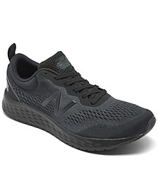 Men's Fresh Foam Arishi V3 Running Sneakers from Finish Line