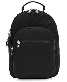 Seoul Small Backpack