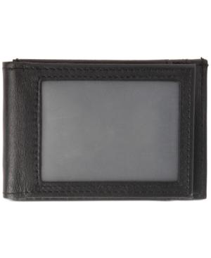 Men's Liberty Front-Pocket Wallet