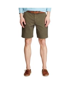 Polo Ralph Lauren Men's Stretch Classic Fit Short
