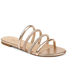 Women's Nigella II Dress Sandal