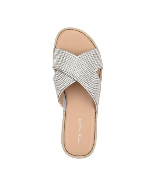 macys shoes for women sandals easy spirit
