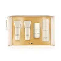 Deals on Womens Perfume Sets On Sale From $20.00