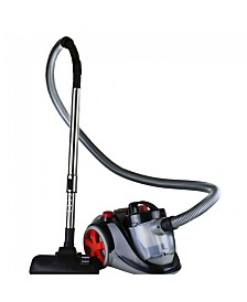 Bagels Canister Vacuum