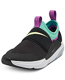 Big Girls' Joyride Nova Running Sneakers from Finish Line