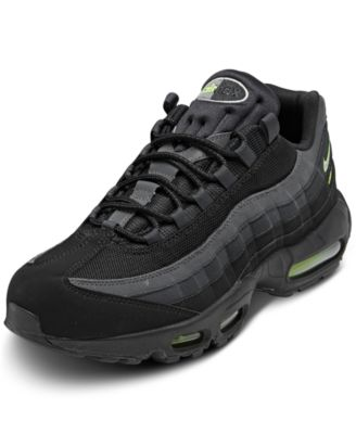 Nike Men's Air Max 95 Casual Sneakers