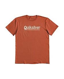 Men's New Slang T-Shirt