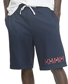 Men's Jack Fleece Shorts
