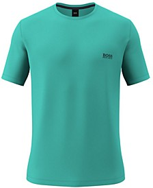HUGO Men's Mix & Match T-Shirt