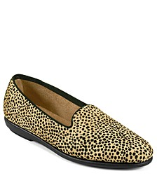 Betunia Slip on Loafer