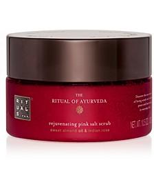 The Ritual Of Ayurveda Body Scrub, 10.5-oz.