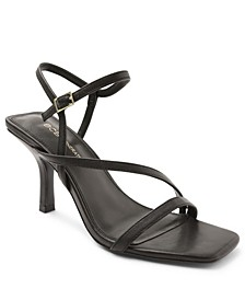 Women's Millani Dress Sandals