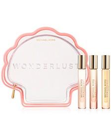 4-Pc. Wonderlust Eau de Parfum Discovery Set ($90 Value)