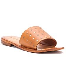 Women's Lenore Sandal