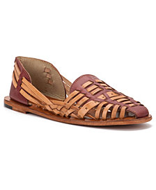 Vintage Foundry Co Women's Myra Shoe