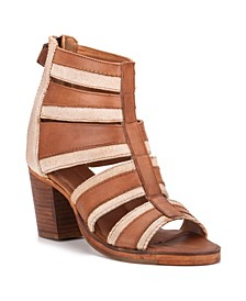 Women's Michelle Sandal