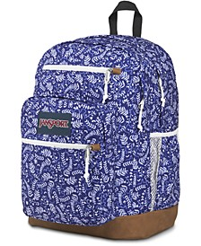 Cool Student Ditsy Backpack