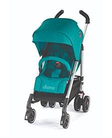 Flexa Compact Stroller