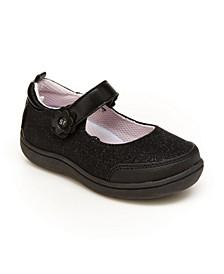 Toddler Girls Bella Mary Jane Shoe