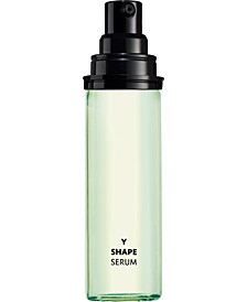 Pure Shots Y Shape Firming Serum Refill, 1 oz.