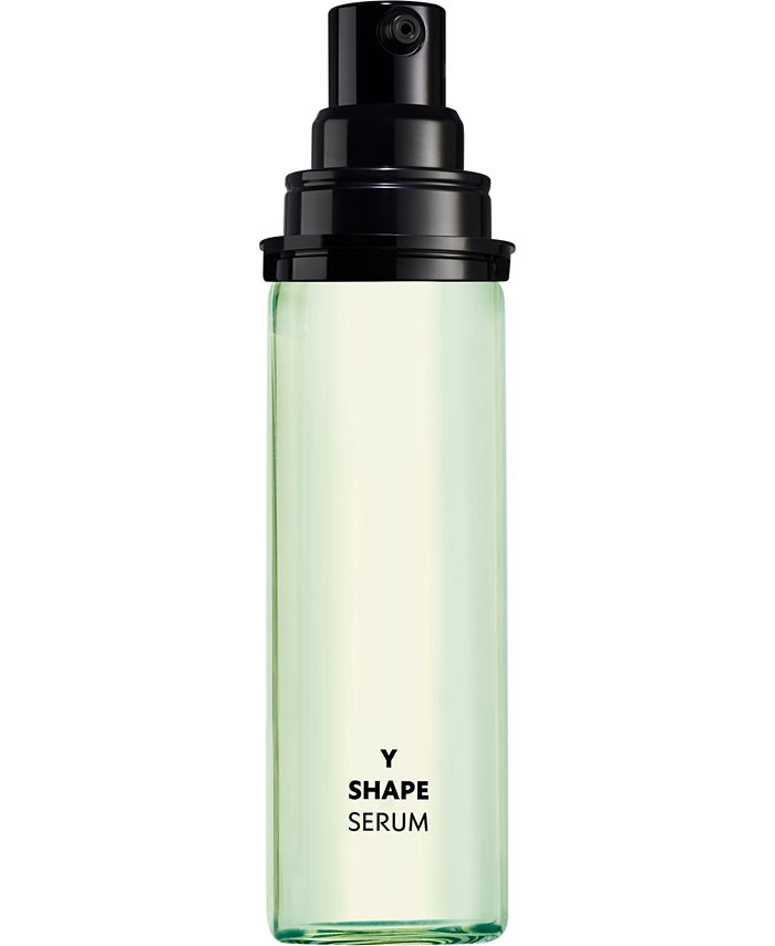 Yves Saint Laurent - Pure Shots Y Shape Firming Serum Refill, 1-oz.