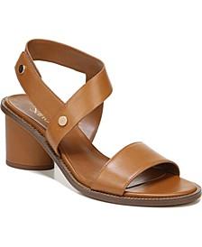 Barca Sandals