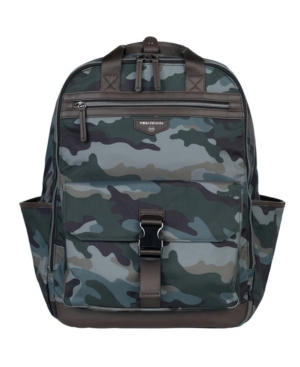 TWELVELittle Courage Backpack