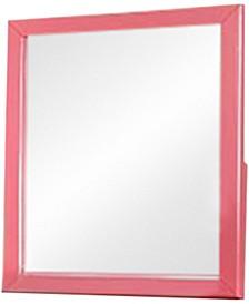 Geller Contemporary Mirror