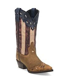 Women's Keyes Boot