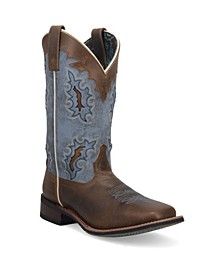 Women's Isla Boot